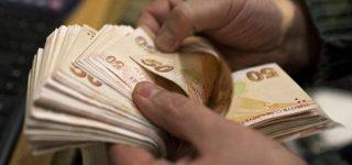 Düşük Kredi Notuyla İhtiyaç Kredisi Alabilirsiniz